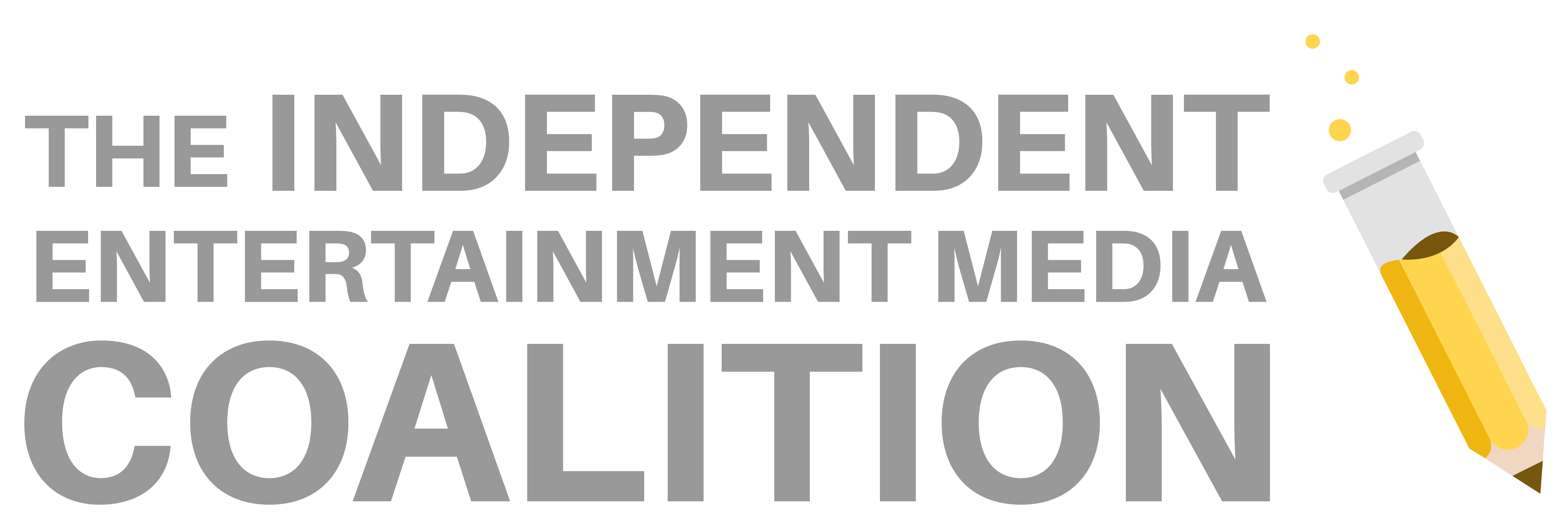 Independent Entertainment Media Coalition
